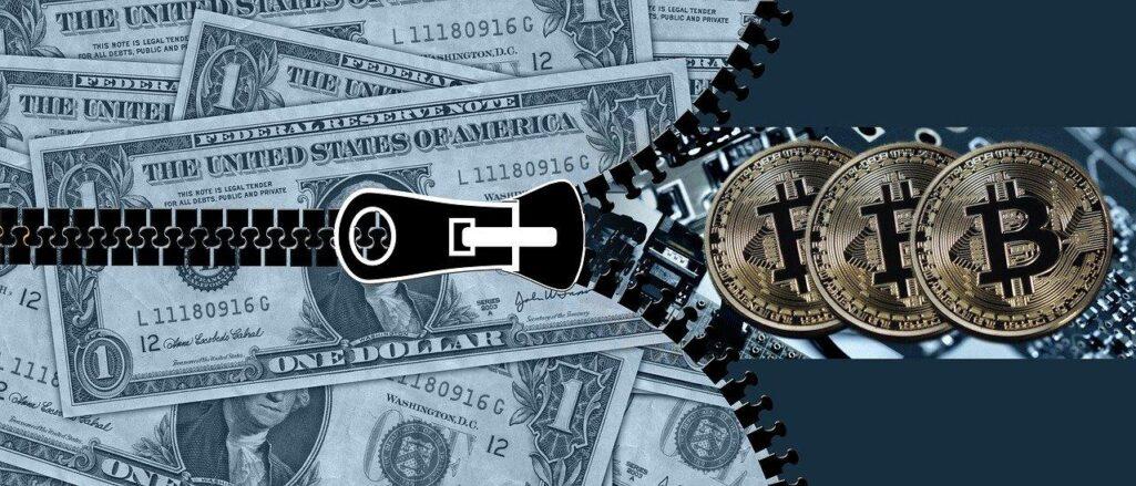 Comment retirer crypto monnaie ?